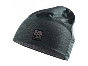Craft Microfleece Ponytail Hat 1907911 675200