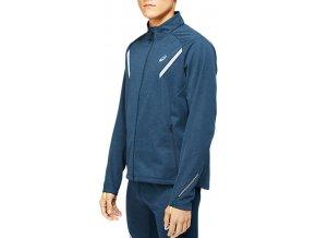 asics lite show winter jacket 380964 2011c107 402
