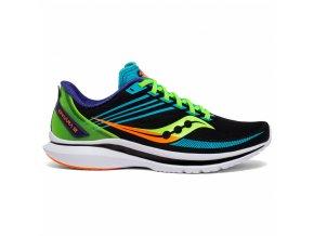 saucony kinvara 12 running shoes (1)