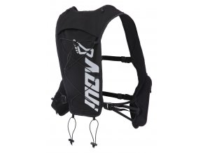 RACE ELITE VEST BACK Bottles