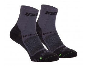 RACE ELITE PRO SOCKS BLK