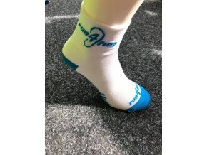 Ponožky Run4fun