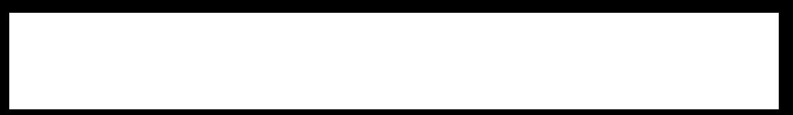 RUNATURE