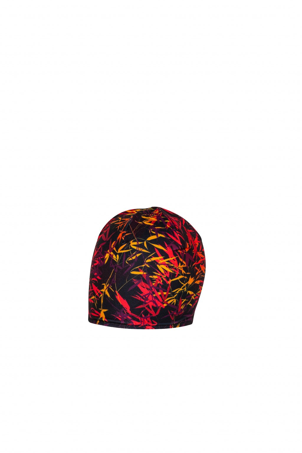 BAMBU BEANIE OUTSIDE