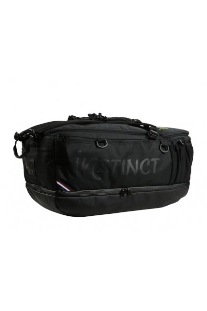 InStinct Duffel 3 4 Left 1250x938