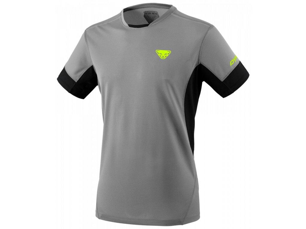 Tričko s krátkým rukávem Vert