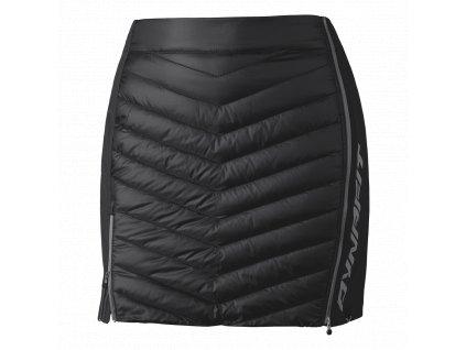 Zateplená sukně Dynafit TLT Primaloft
