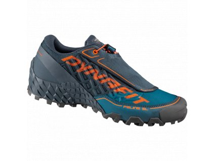 Trailová bota Feline SL