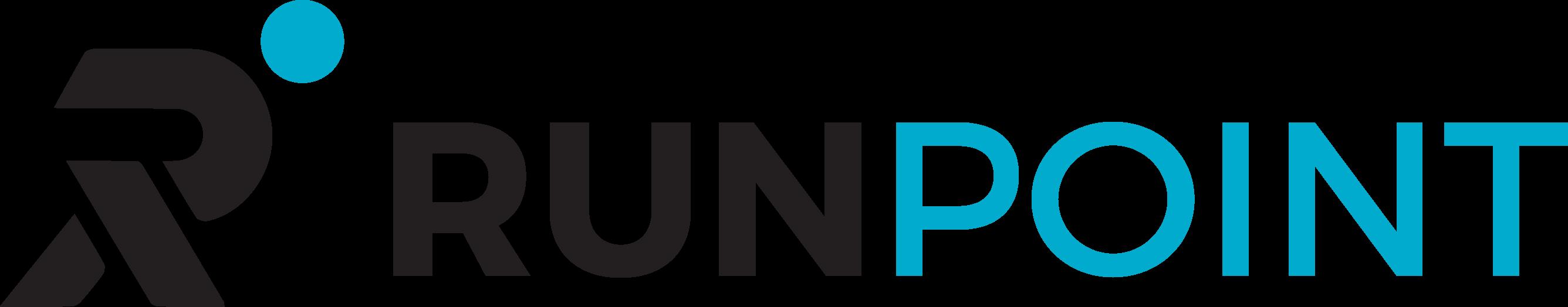 Runpoint.cz