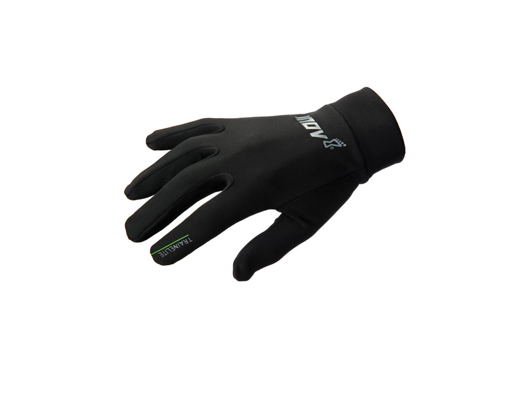 INOV-8 TRAIN ELITE GLOVE