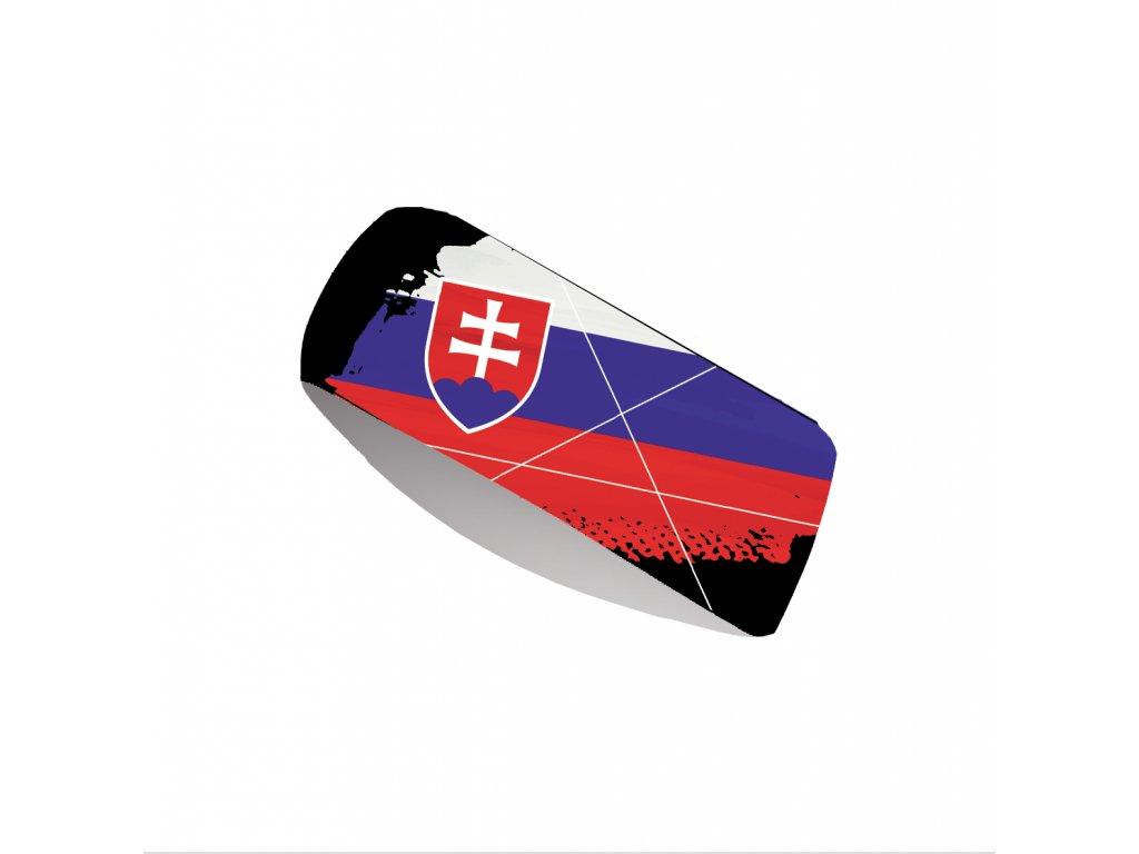shop celenka slovensko