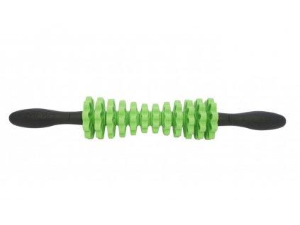 kinemax radiant massage stick zelena o