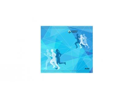 202005 Mylsivcová multifunkční šátek Basic modrý removebg preview