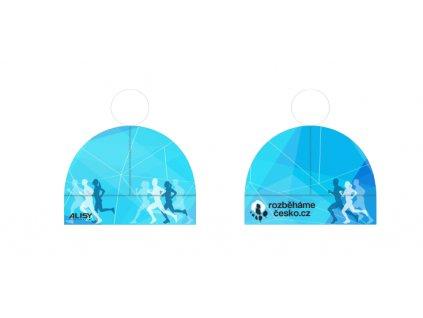 202004 Myslivcová sportovni cepice sport classic modrá removebg preview