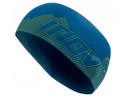 INOV-8 RACE ELITE HEADBAND