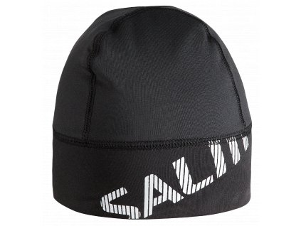SALMING Running Beanie Black