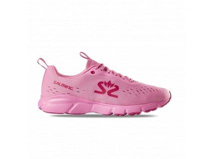 SALMING enRoute 3 Shoe Women Pink