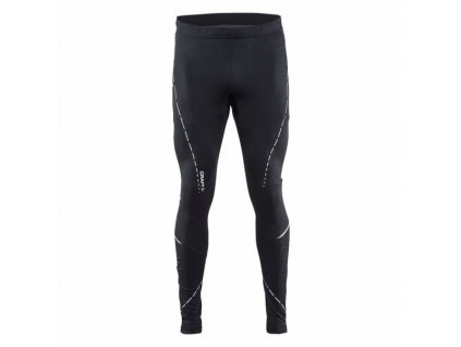Kalhoty CRAFT Essential Tights