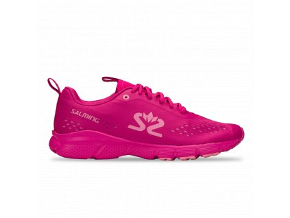 SALMING enRoute 3 Women Magenta/Pink