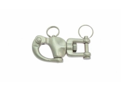 snap shackle with swivel shackle 1729 l (1)