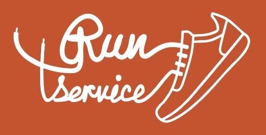 Runservice