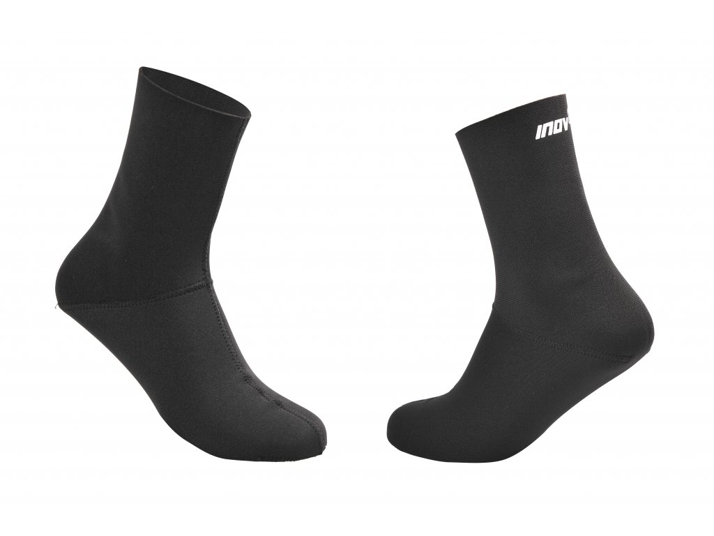 THERMO SOCK