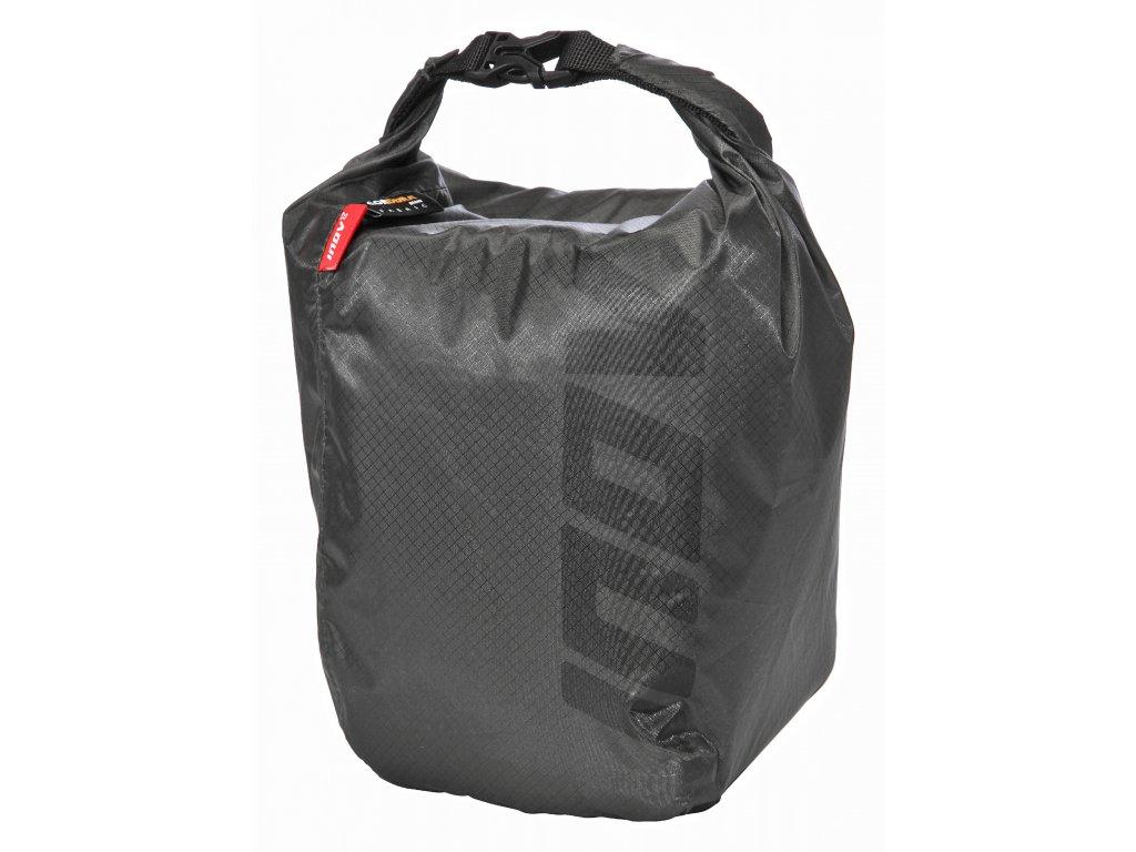 Dry Bag 5L SS18 SMS