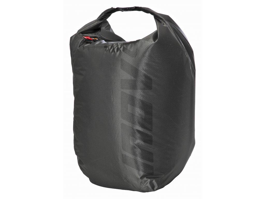 Dry Bag 25L SS18 SMS