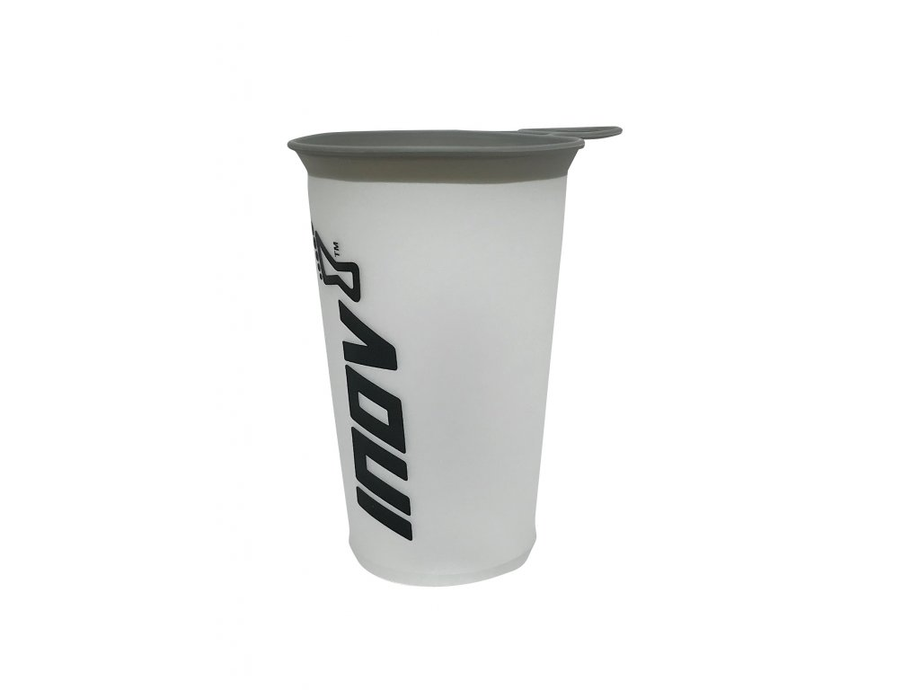 Speed cup