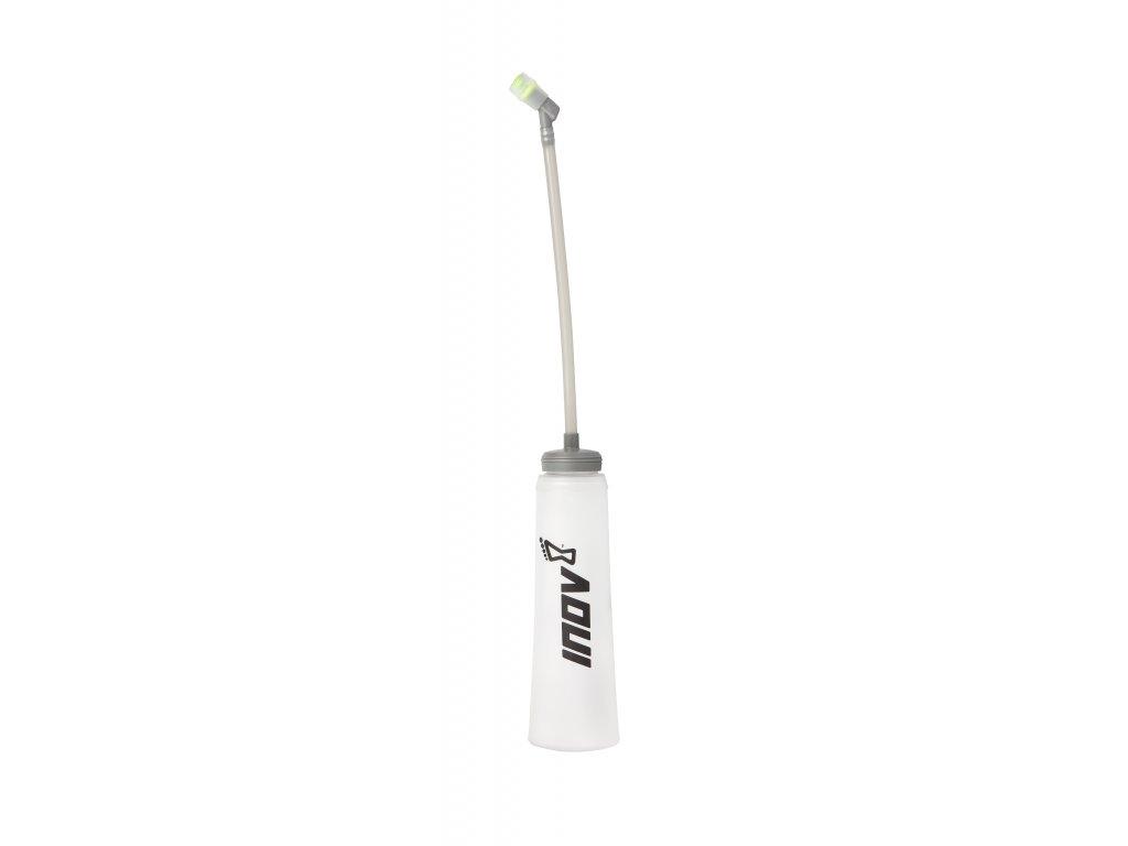 Inov8 Ultraflask 0.5 Front