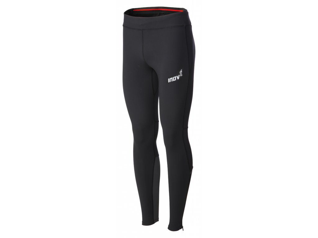 RACE ELITE TIGHT MENS