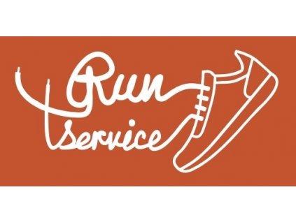 logo Runservice
