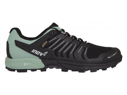Roclite 315 GTX W Black Green 1