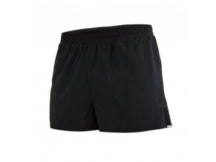 speed shorts men black