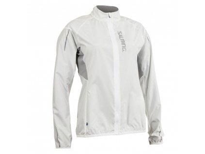 ultralite jacket 30 women white