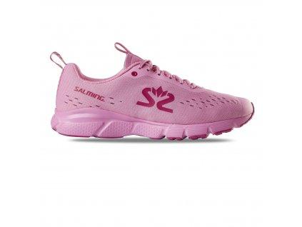 1280070 5151 1 enRoute 3 Shoe Women Pink