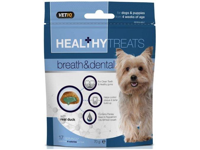 healthytreatsbreathdental