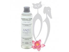 www.rupert.cz_anju_beaute_kosmetika_pro_psy_pro_kočky_pro_citlivou_kůži_ENERGIE_PURE