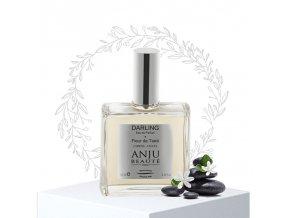 www.rupert.cz_anju_beaute_kosmetika_pro_psy_pro_kočky_darling_parfém