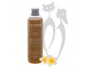 Šampon pro psy a kočky pro dlouhou srst Anju Beaute CACHEMIRE.jpg