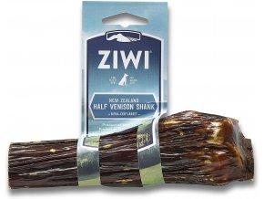 ZiwiPeak jelení morková kost
