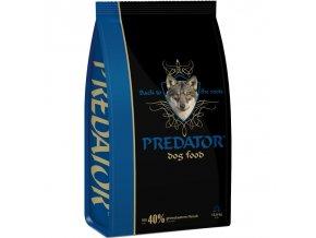01 pred 0001 predator dog 1