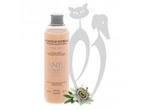 Anju Beauté šampon pro štěňata