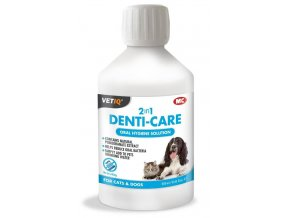 mc denti care