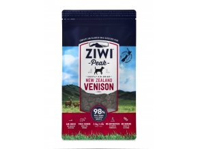 ZiwiVenisionNew 2.5V