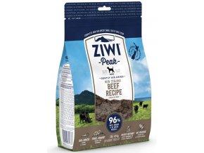 Ziwipeak Beef 454 new
