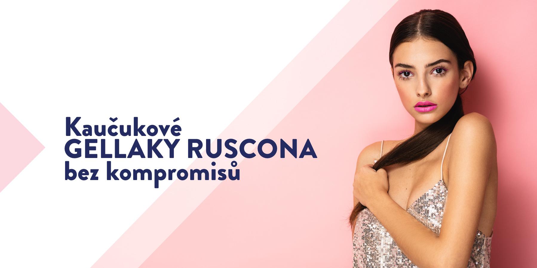 Gellaky-RUSCONA-bez-kompromisu