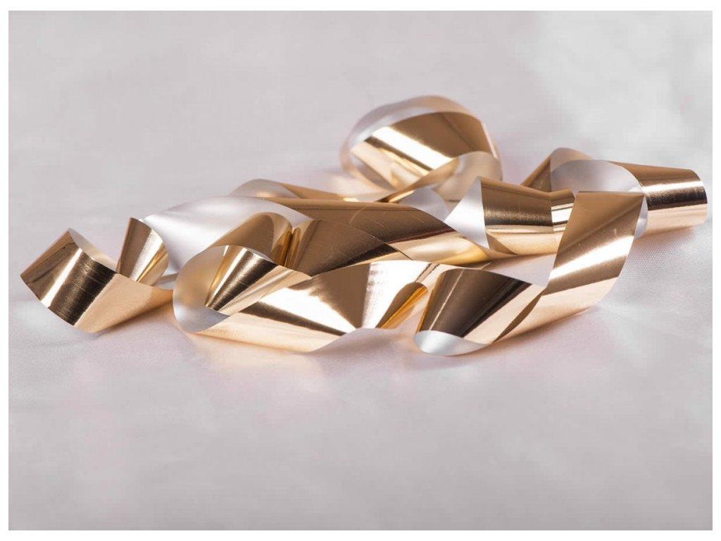 foil gold1
