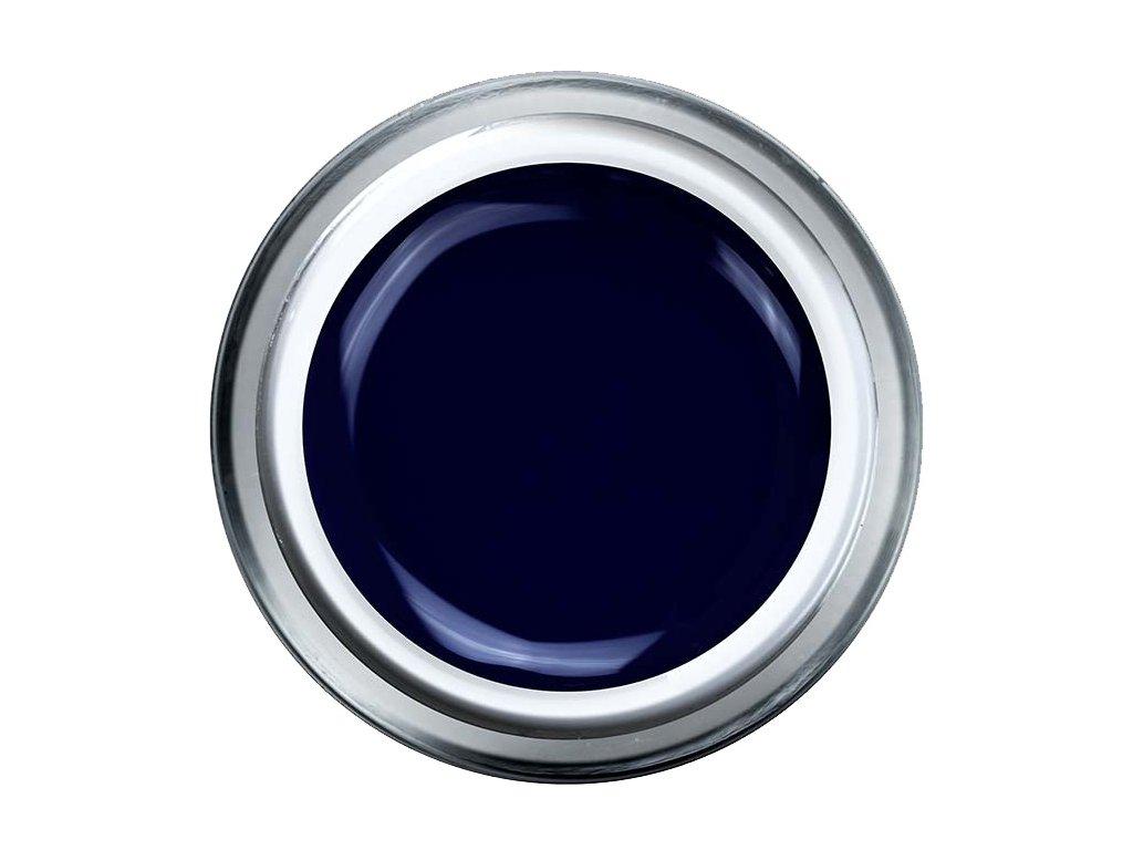 navy blue nova