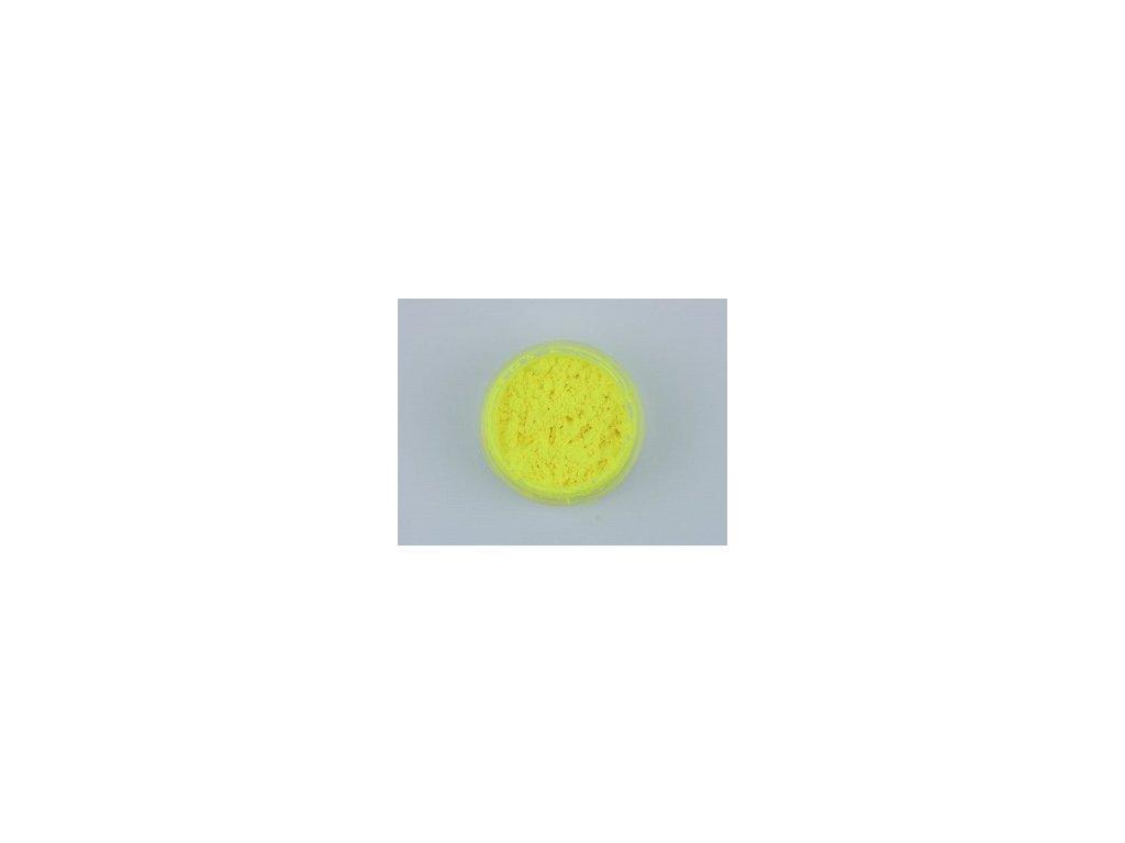 neonp3